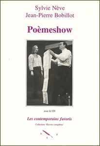poemshow